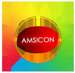 ALLIANCE MANAGEMENT STUDIES INTERNATIONAL CONFERENCE (AMSICON) 2019