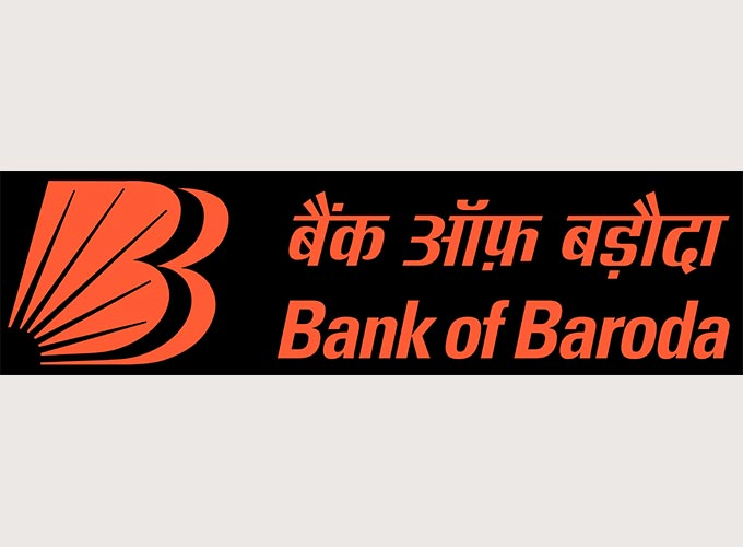 Bank of Baroda education loan