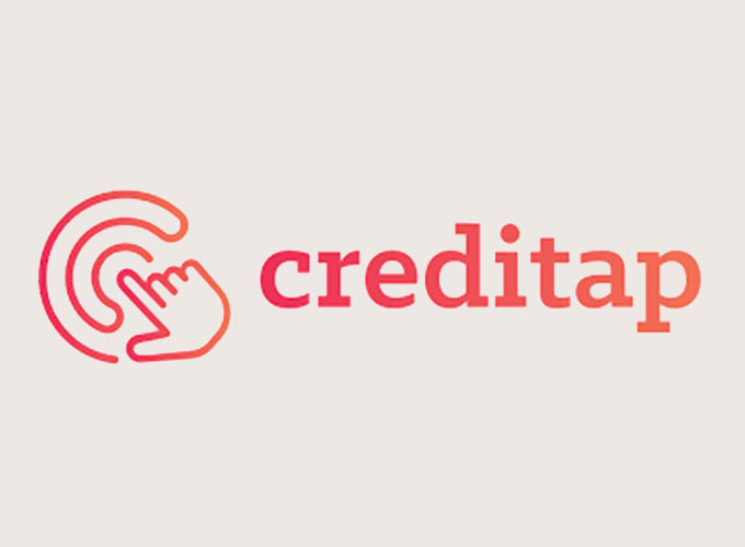 Creditap education loan