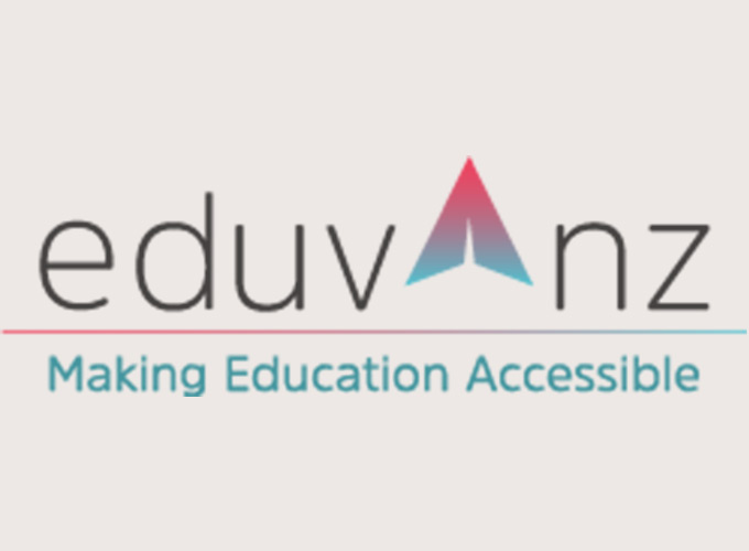 Eduvanz education loan
