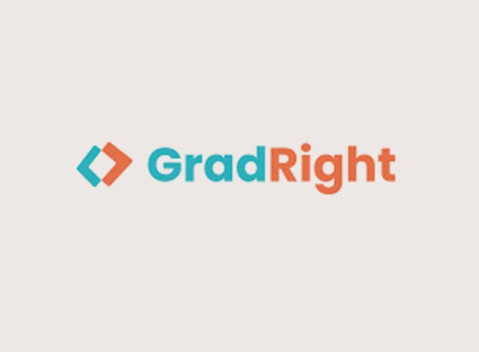 grad right education loan