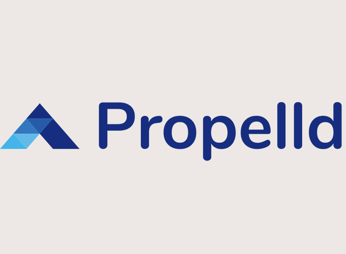 Propelld education loan