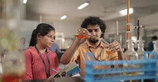 School of Engineering and Design