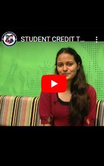Student-Credit-Transfer-Program