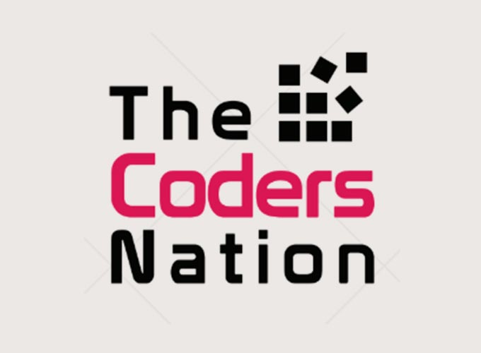 thecodersnation education loan
