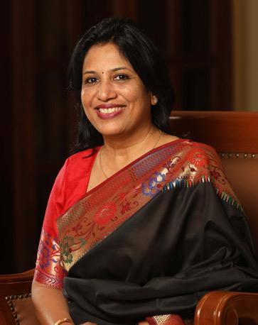 Dr. Anubha Singh