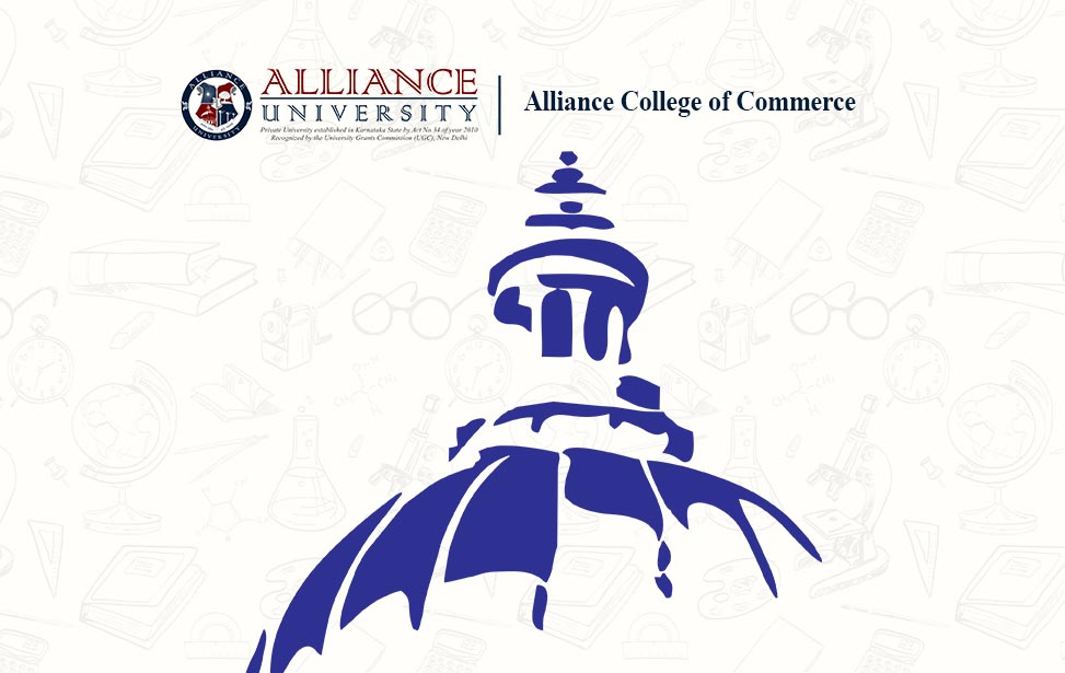 Alliance University launches Alliance College of Commerce