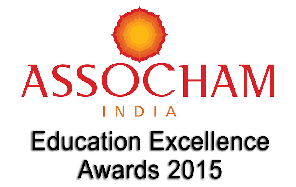 Alliance University was awarded the Best Private University of the Year by the Associated Chambers of Commerce and Industry of India (ASSOCHAM)