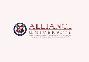 AIU South Zone Vice Chancellors' Meet held at Alliance University, December 11 and 12, 2015