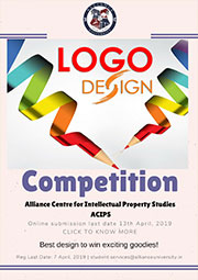 Logo Competition Online