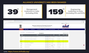 NIRF Rankings 2020