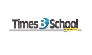 Times B-School Rankings ...