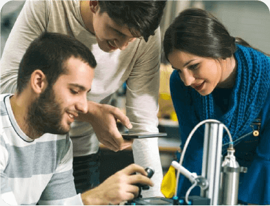 Tunable Laser Light Sources Advance Nanophotonics Research