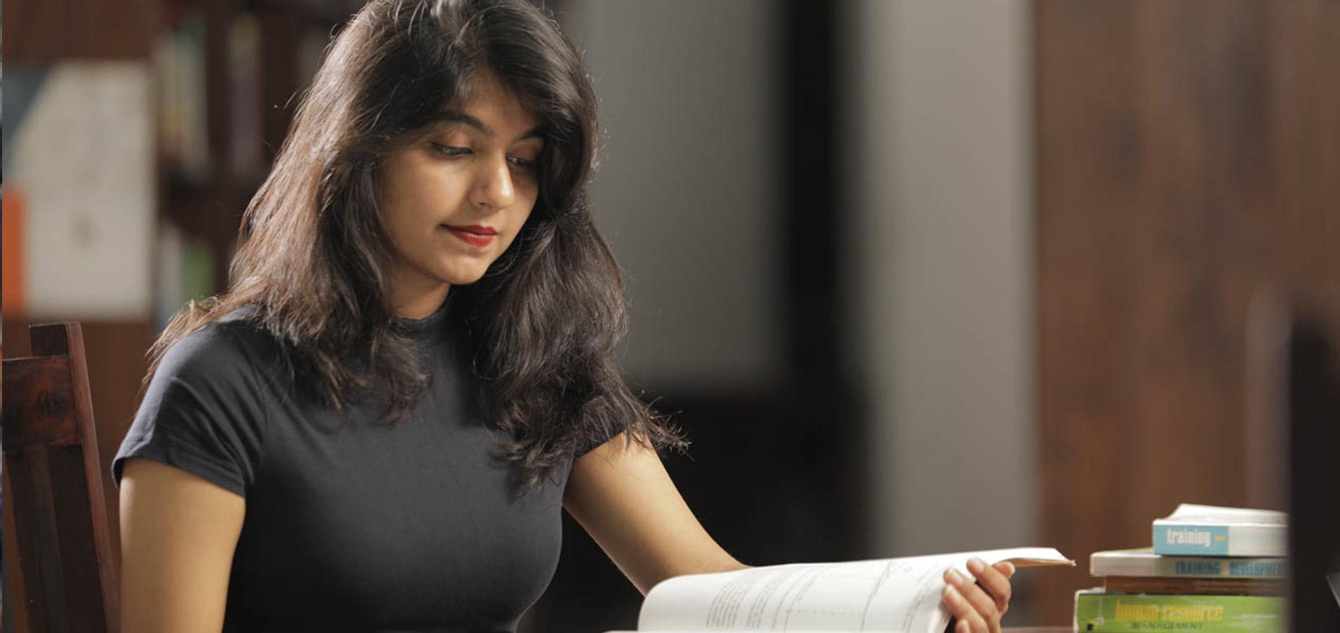 Raising the Bar of Quality Education
