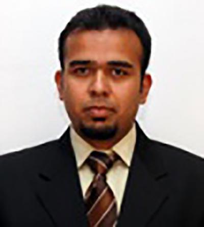 Dhamale Karnasagar