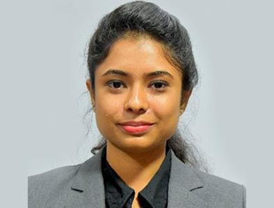 Githa Kirupakaran Gunna